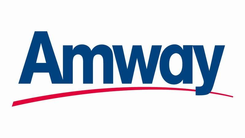 amway mlm review