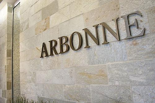 Arbonne Review image