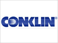 Conklin Company Review image