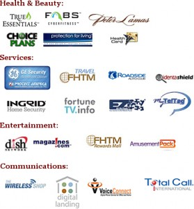 FHTM Products & Services image