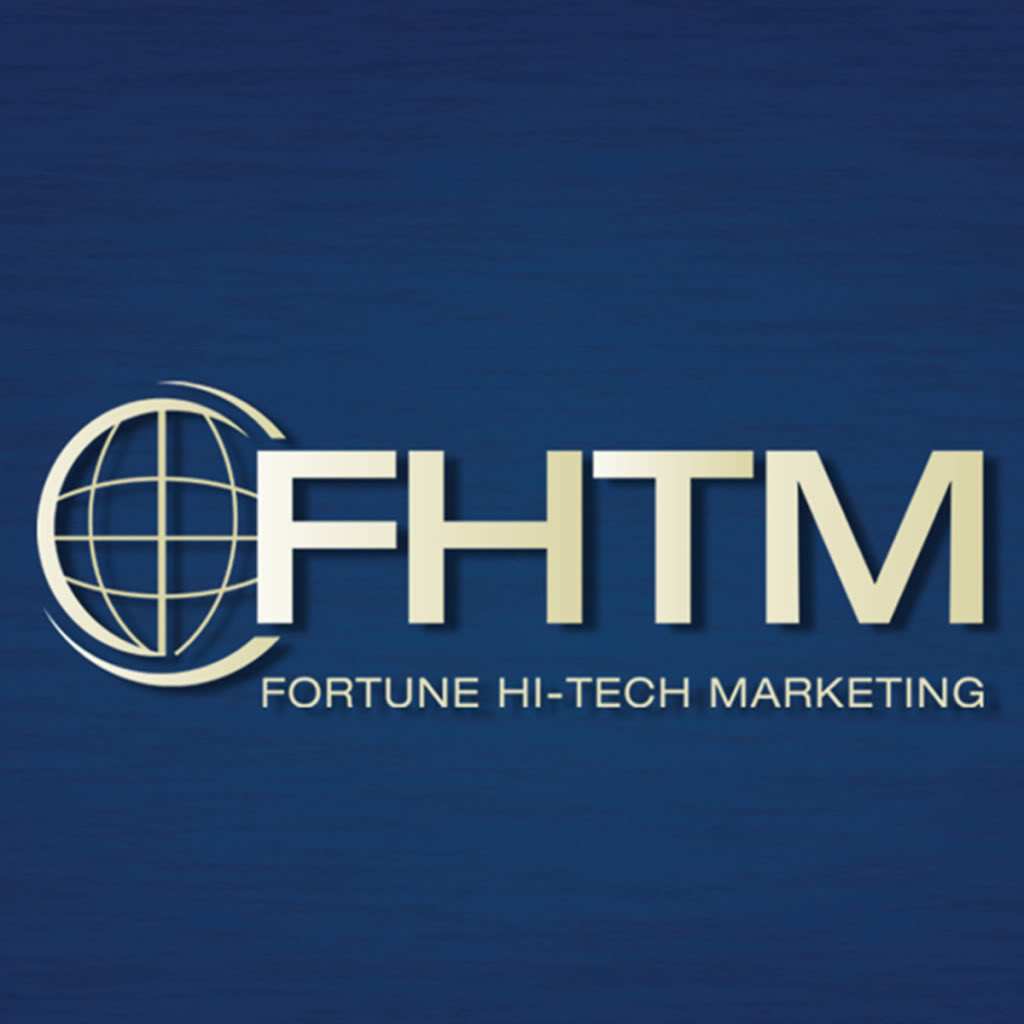 FHTM Review image