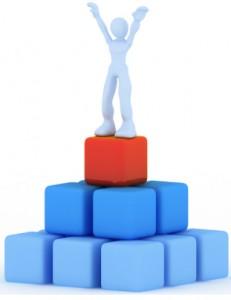 Genesis PURE Leadership Positions image
