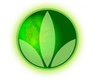 Herbalife Logo image