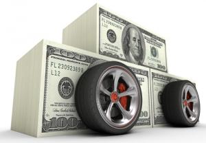 InvestInCarNotes.com Logo image