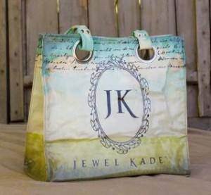 Jewel Kade Logo image