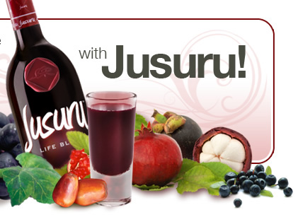 Jusuru Review image