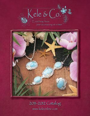 Kele & Co Logo image