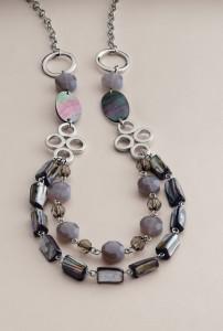 Lia Sophia Jewelry image