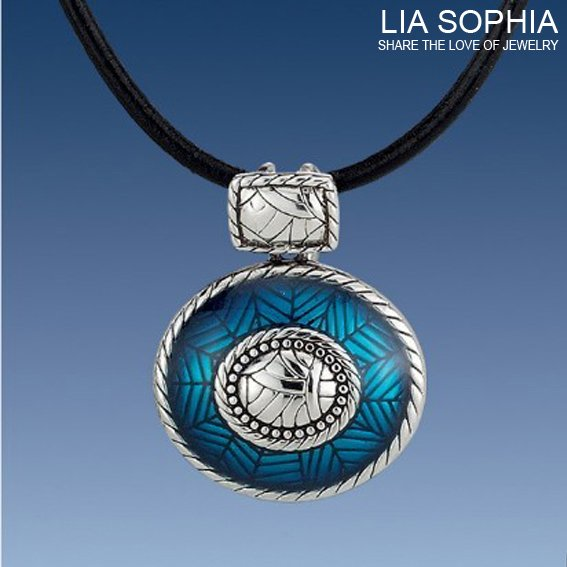 lia sophia review scam or legitimate mlm jewelry