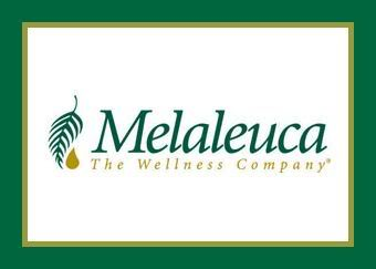 Melaleuca Review image