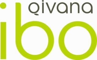 Qivana Compensation Plan image