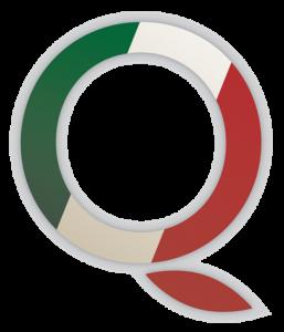Qivana Logo image