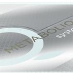 Qivana METABOLIQ System image