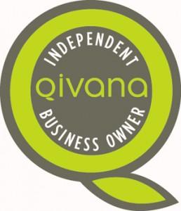 Qivana MLM Review image