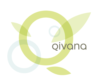 Qivana Review image
