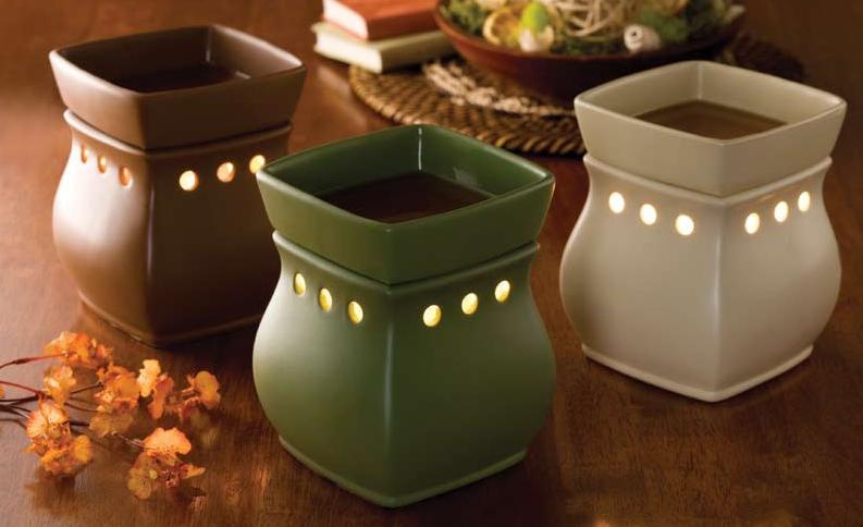 Scentsy Review image