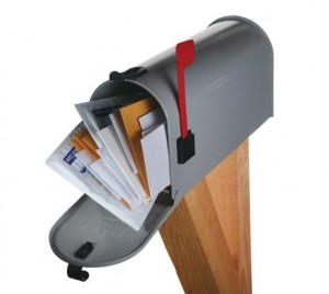 Send Out Cards MLM Business image