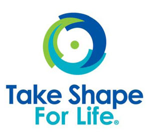 Take Shape For Life Review image