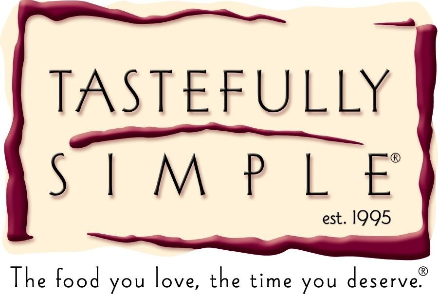 Tastefully Simple Review - Scam Or Legitimate MLM Business ...