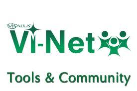 ViSalus Vi-Net Pro Marketing System image