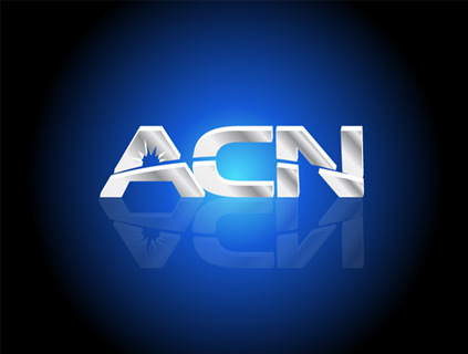 ACN Review image