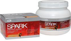 AdvoCare Product Review image