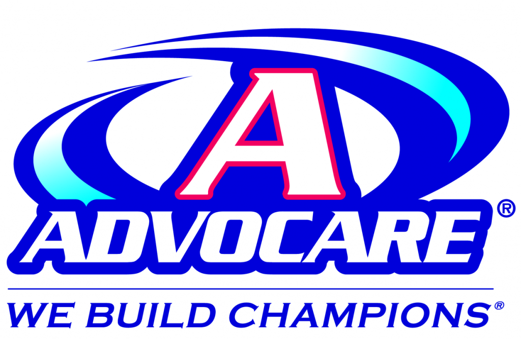 AdvoCare Review image
