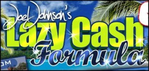 Lazy Cash Formula Review image
