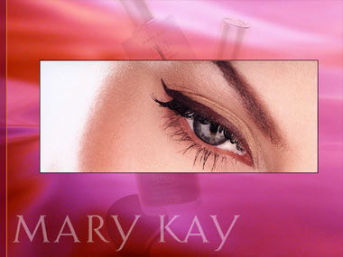 Mary Kay Review image