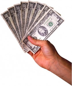 Monavie Compensation Plan image