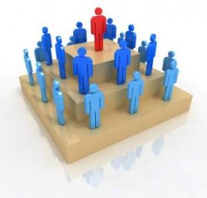 Monavie MLM Business Review image