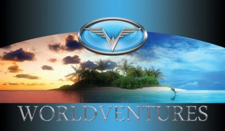 WorldVentures Review image