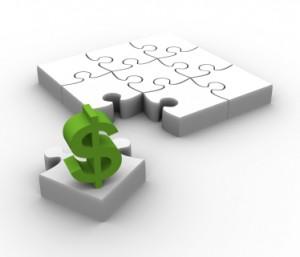Ardyss Compensation Plan Elements image