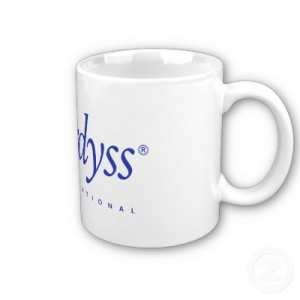 Ardyss Logo image