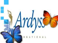 Ardyss Review image