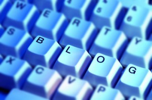 Blogging For Business Owners image