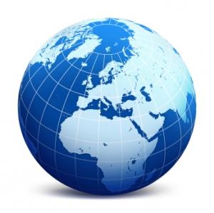 GDI Logo image