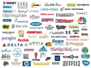 Market America Partner Stores image