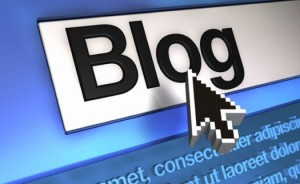 How To Blog For Business image
