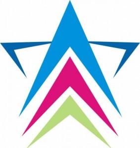 TVI Express Logo image