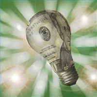 Ampegy Compensation Plan Elements image