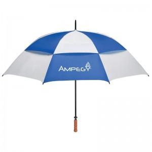 Ampegy Logo image
