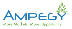 Ampegy Review image