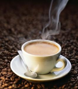 Healthy Coffee Compensation Plan image