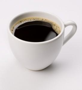 Healthy Coffee image