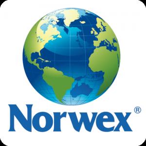 Norwex Logo image