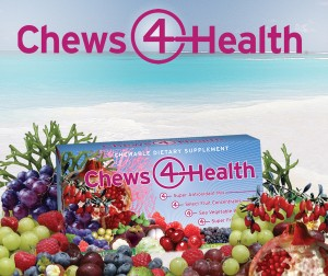 Chews 4 Health Review image