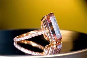 MLM Jewelry Companies image