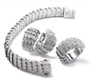 MLM Jewelry image