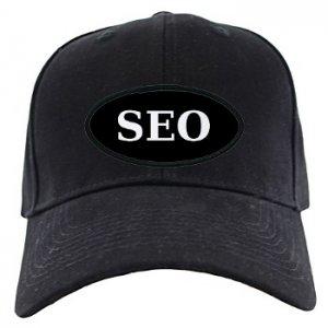 Blackhat SEO Techniques image